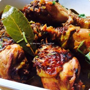 8. Spicy Chicken Adobo_closed up4_r