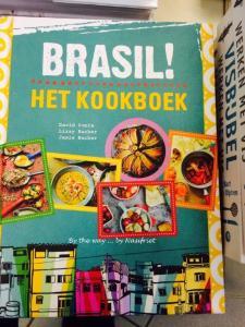 5. Pao de Queijo_Cookbook_r