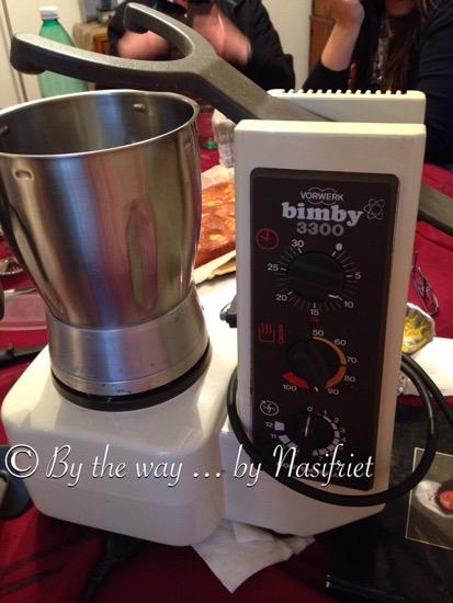 Bimbi Küchenmaschine Kaufen Ideas - Milbank.us - milbank.us